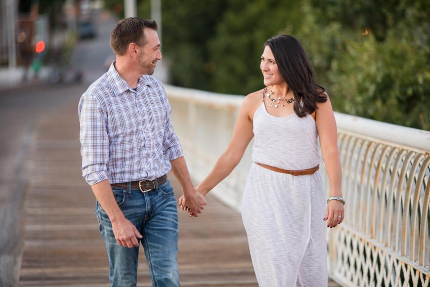 Chattanooga-Engagement-Session-0071.jpg