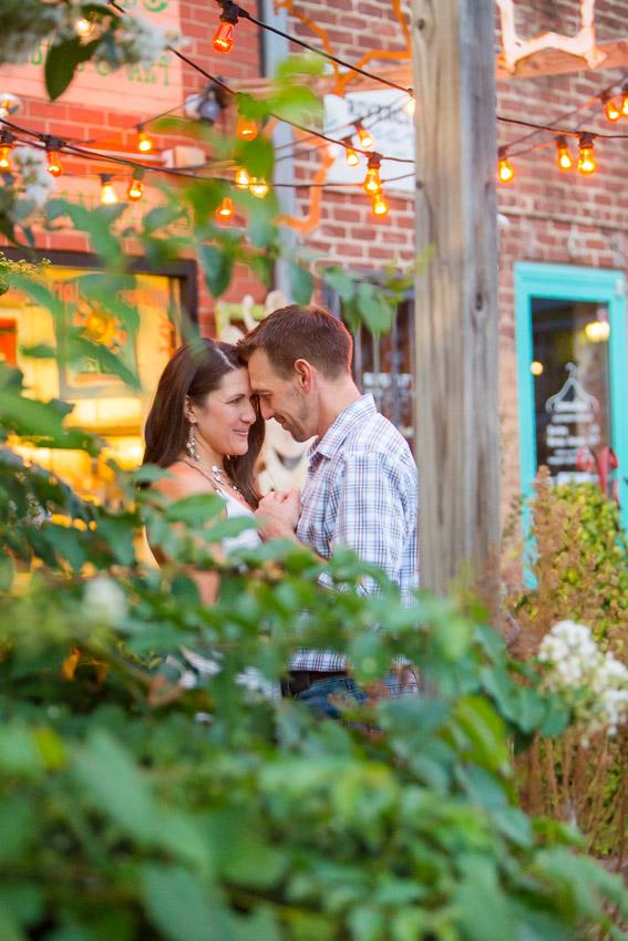 Chattanooga-Engagement-Session-0077.jpg