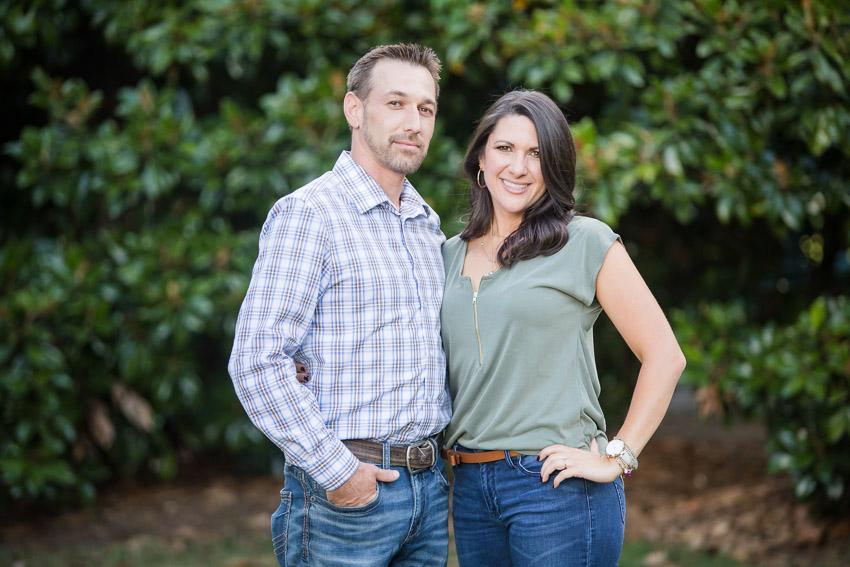 Chattanooga Engagement-0300.jpg