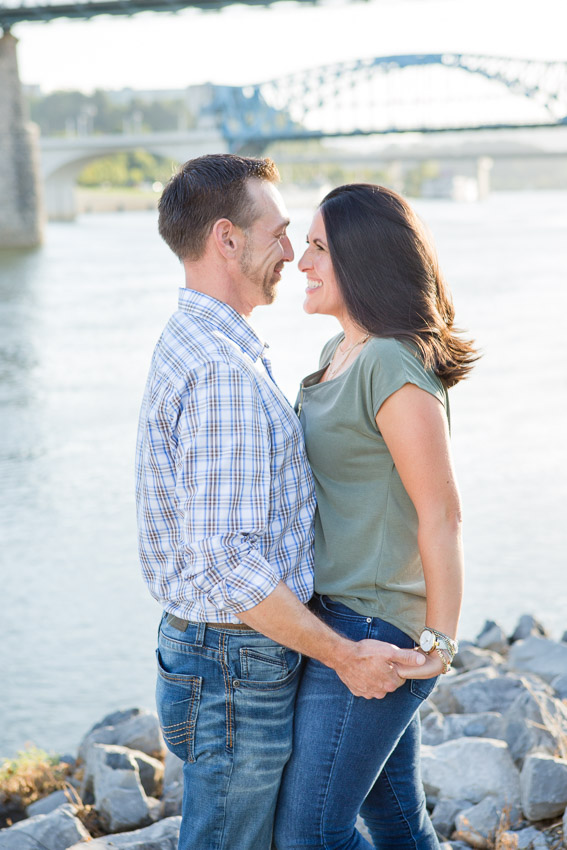 Chattanooga Engagement-0303.jpg