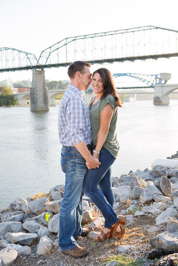 Chattanooga Engagement-0301.jpg
