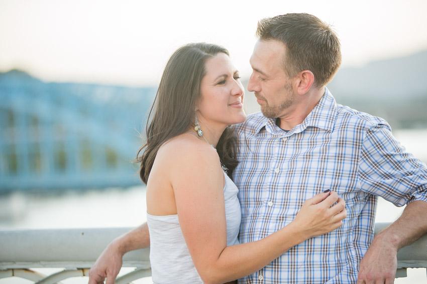 Chattanooga Engagement-0325.jpg