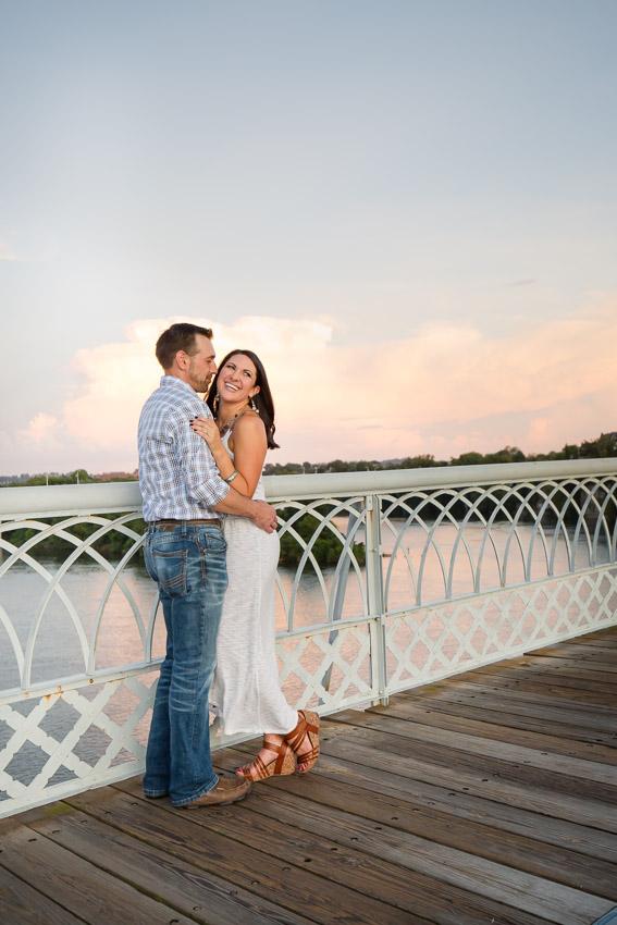 Chattanooga Engagement-0326.jpg