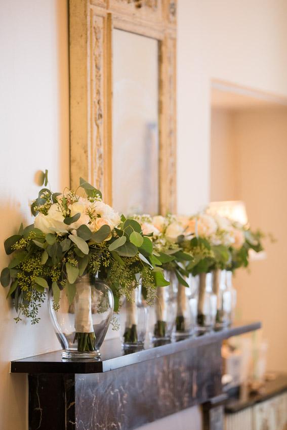 Ravenswood-Mansion-Wedding-Mia-and-Greg-0001.jpg