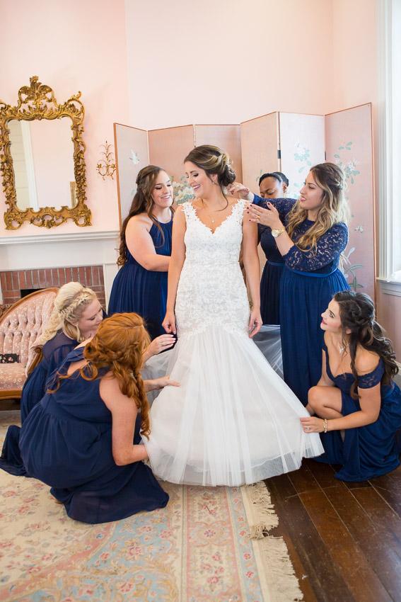 Ravenswood-Mansion-Wedding-Mia-and-Greg-0136.jpg