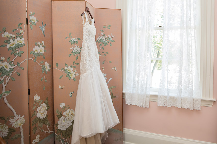 Ravenswood-Mansion-Wedding-Mia-and-Greg-0034.jpg