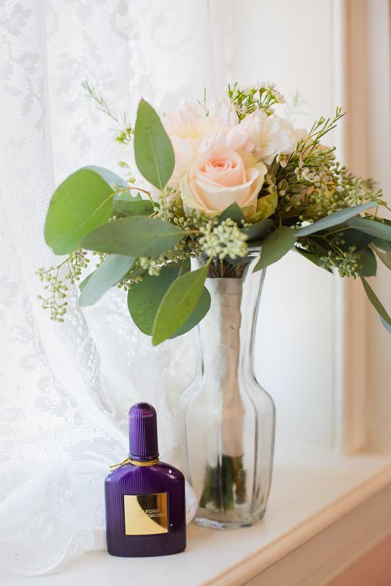 Ravenswood-Mansion-Wedding-Mia-and-Greg-0017.jpg