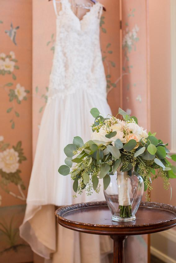 Ravenswood-Mansion-Wedding-Mia-and-Greg-0021.jpg
