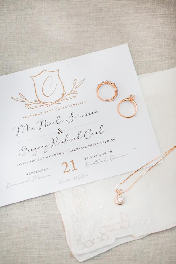 Ravenswood-Mansion-Wedding-Mia-and-Greg-0014.jpg