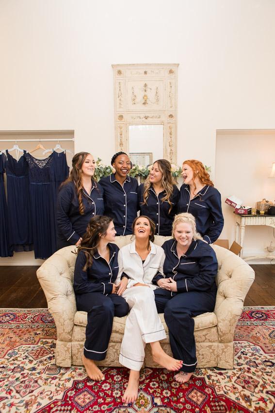 Ravenswood-Mansion-Wedding-Mia-and-Greg-0030.jpg