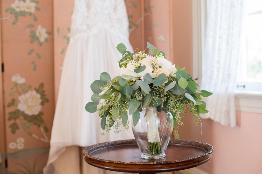 Ravenswood-Mansion-Wedding-Mia-and-Greg-0020.jpg