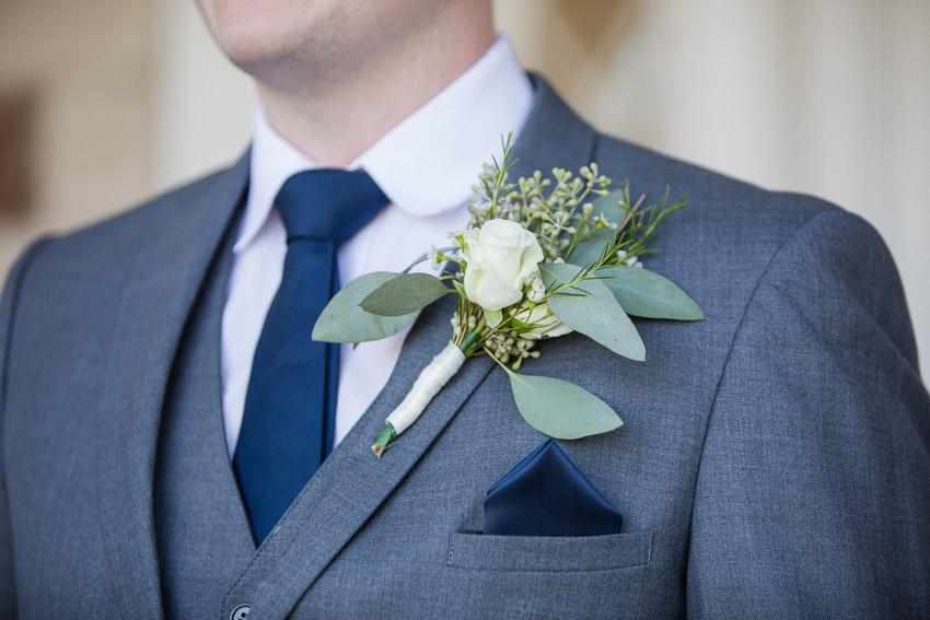 Ravenswood-Mansion-Wedding-Mia-and-Greg-0115.jpg