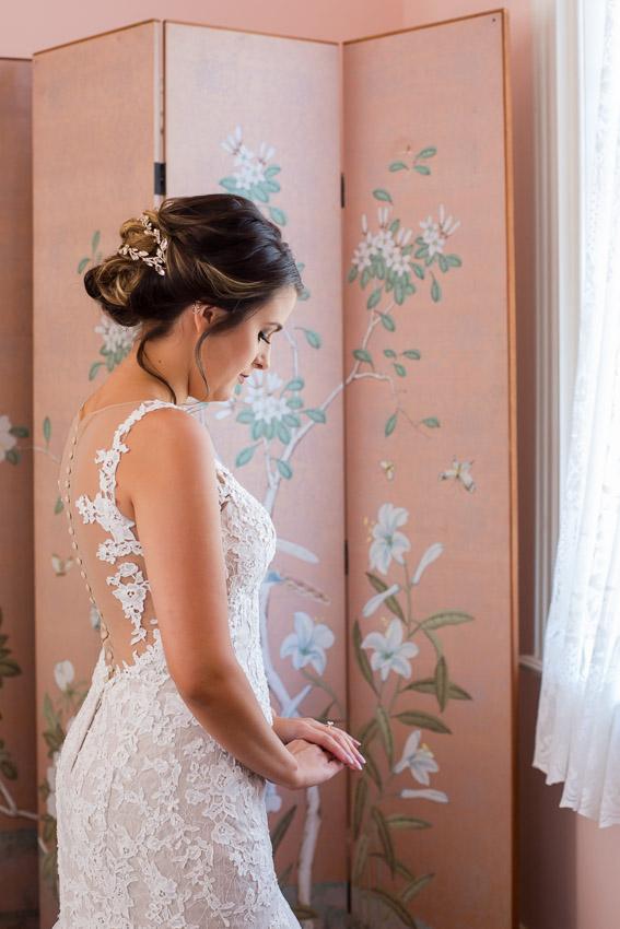 Ravenswood-Mansion-Wedding-Mia-and-Greg-0060.jpg