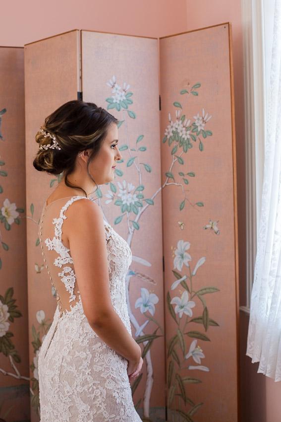 Ravenswood-Mansion-Wedding-Mia-and-Greg-0061.jpg
