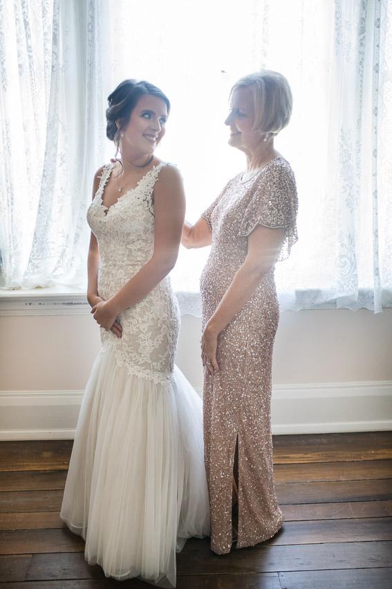 Ravenswood-Mansion-Wedding-Mia-and-Greg-0068.jpg