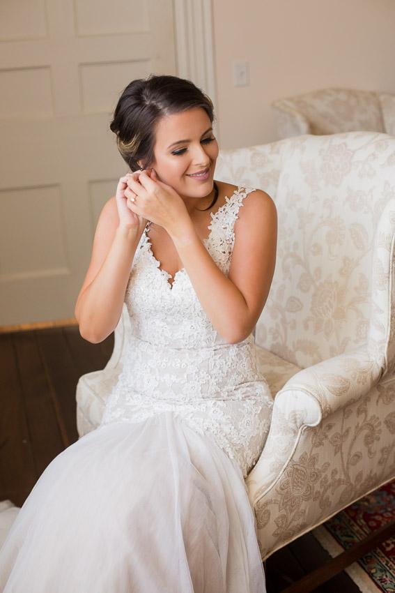 Ravenswood-Mansion-Wedding-Mia-and-Greg-0066.jpg