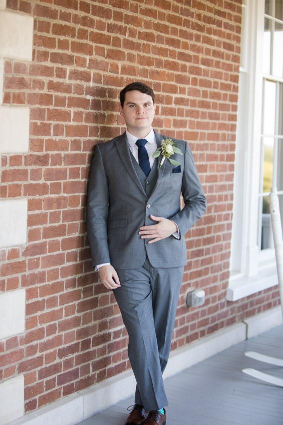 Ravenswood-Mansion-Wedding-Mia-and-Greg-0110.jpg