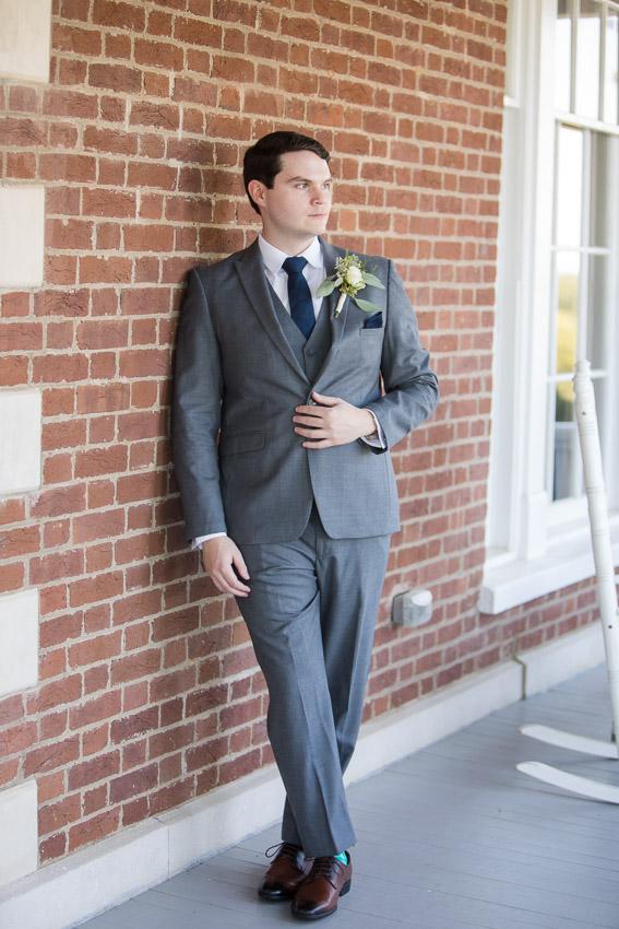 Ravenswood-Mansion-Wedding-Mia-and-Greg-0113.jpg