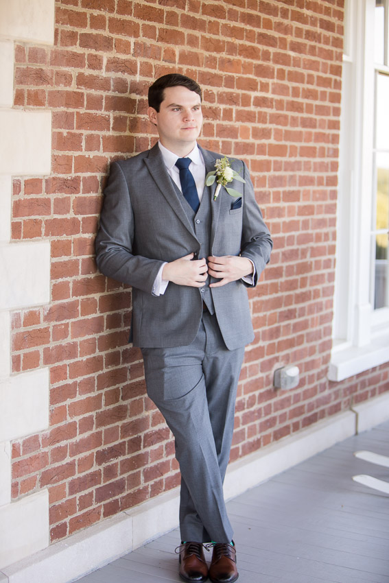 Ravenswood-Mansion-Wedding-Mia-and-Greg-0109.jpg
