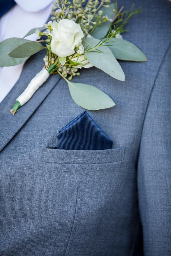 Ravenswood-Mansion-Wedding-Mia-and-Greg-0114.jpg