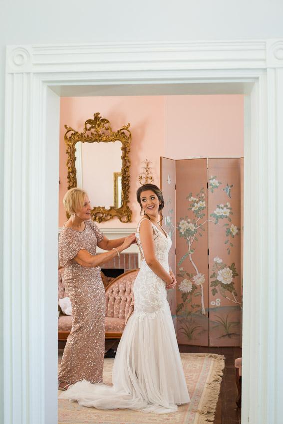Ravenswood-Mansion-Wedding-Mia-and-Greg-1002.jpg