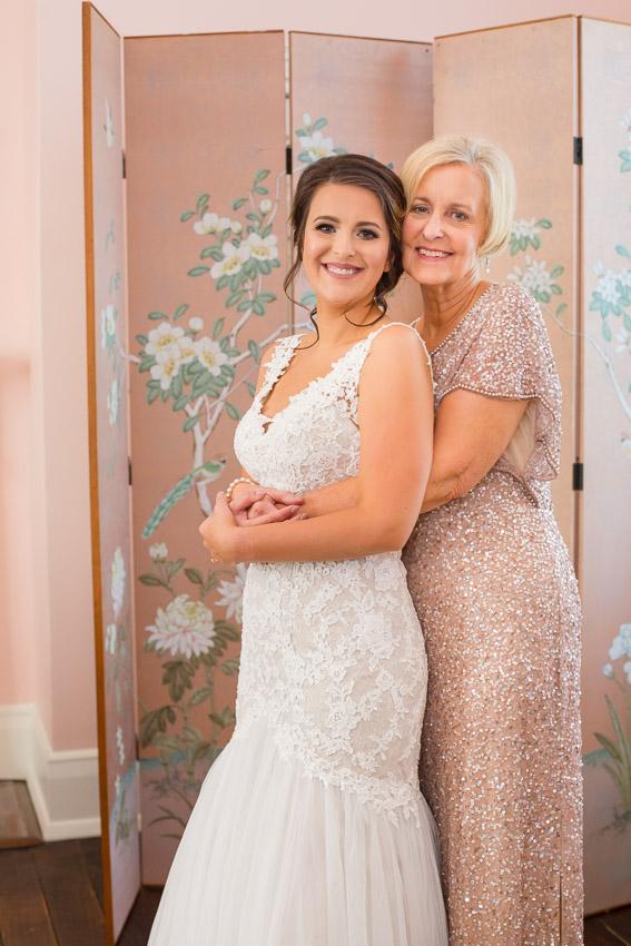 Ravenswood-Mansion-Wedding-Mia-and-Greg-1005.jpg