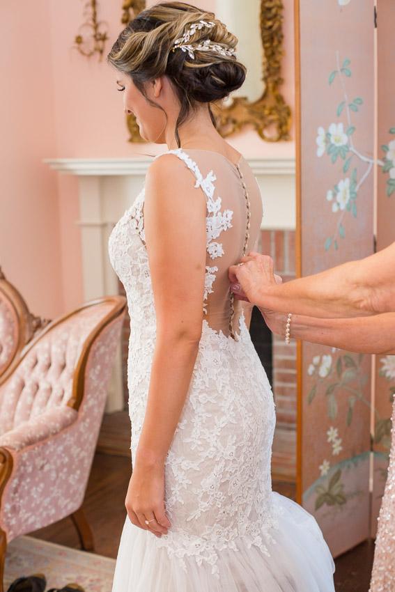 Ravenswood-Mansion-Wedding-Mia-and-Greg-1004.jpg