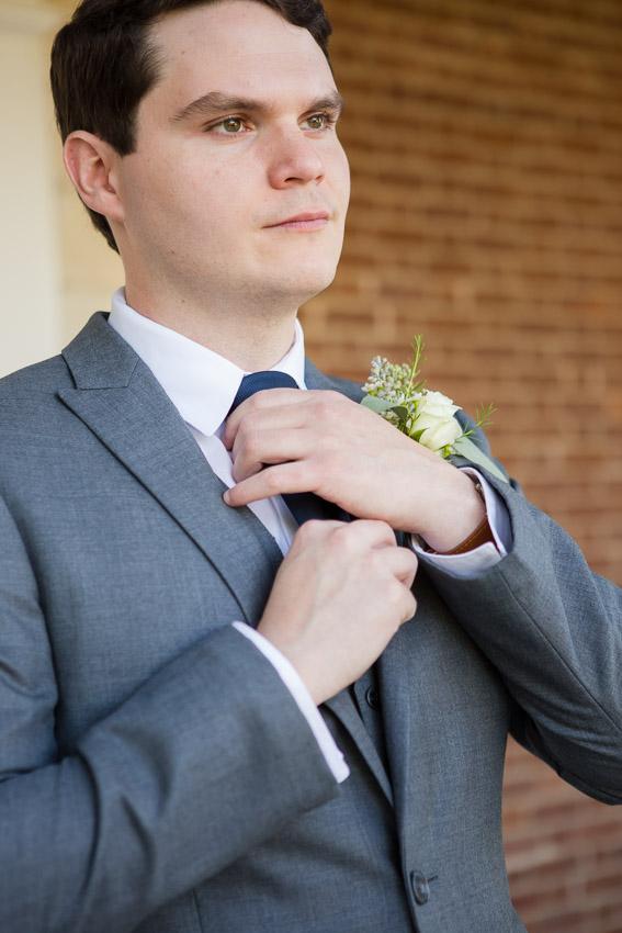 Ravenswood-Mansion-Wedding-Mia-and-Greg-1020.jpg