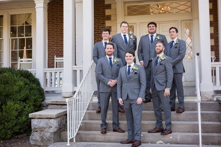Ravenswood-Mansion-Wedding-Mia-and-Greg-0120.jpg
