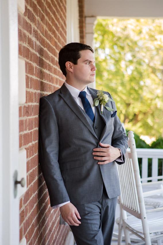 Ravenswood-Mansion-Wedding-Mia-and-Greg-0112.jpg