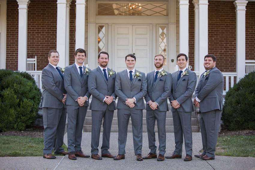 Ravenswood-Mansion-Wedding-Mia-and-Greg-0126.jpg