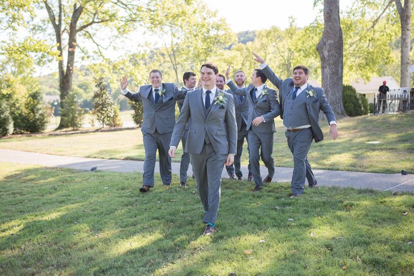 Ravenswood-Mansion-Wedding-Mia-and-Greg-0129.jpg