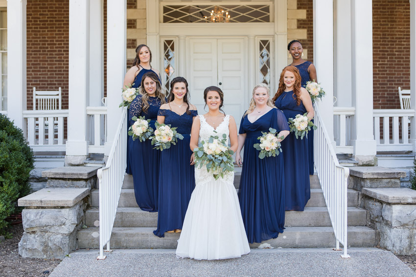 Ravenswood-Mansion-Wedding-Mia-and-Greg-0086.jpg