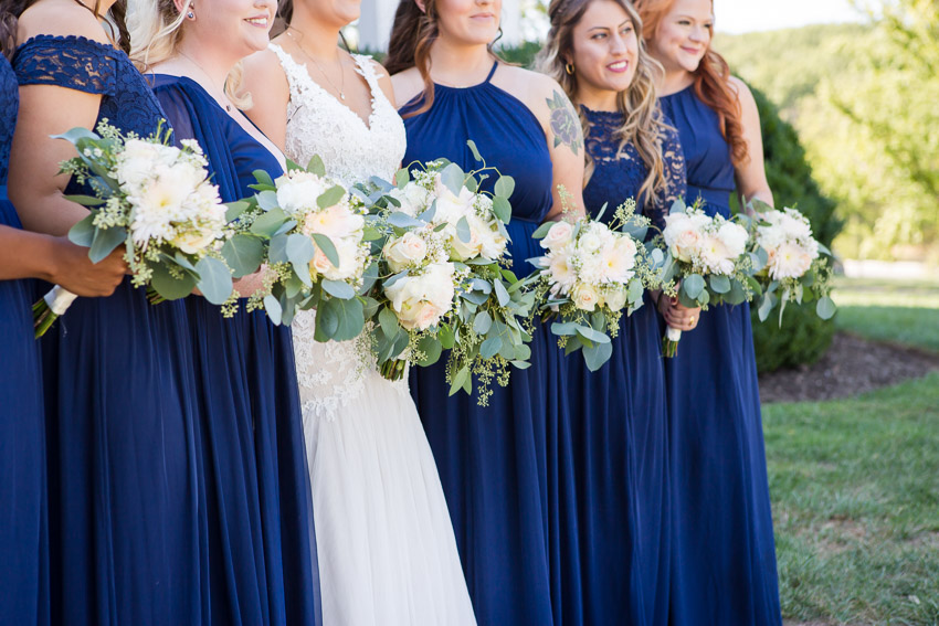 Ravenswood-Mansion-Wedding-Mia-and-Greg-0094.jpg