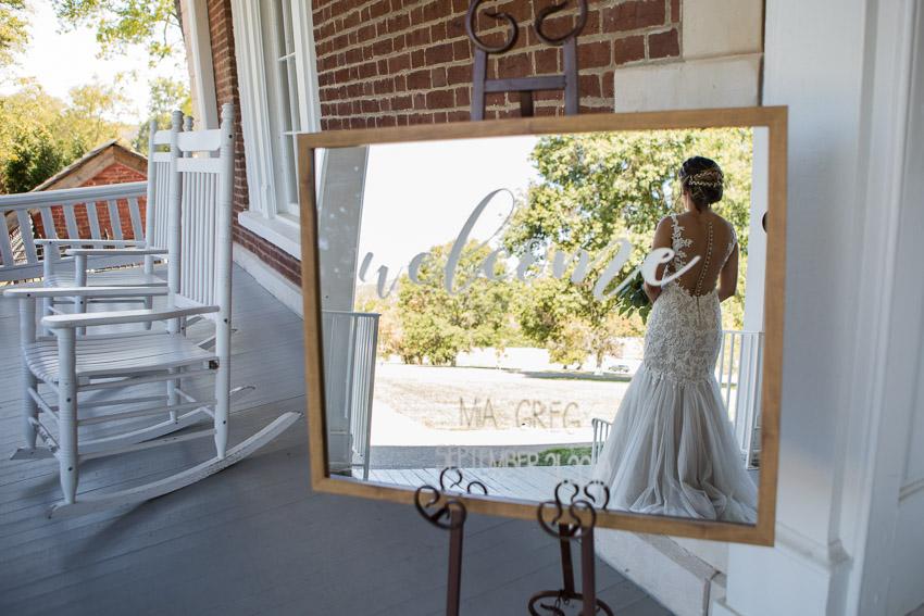 Ravenswood-Mansion-Wedding-Mia-and-Greg-0080.jpg