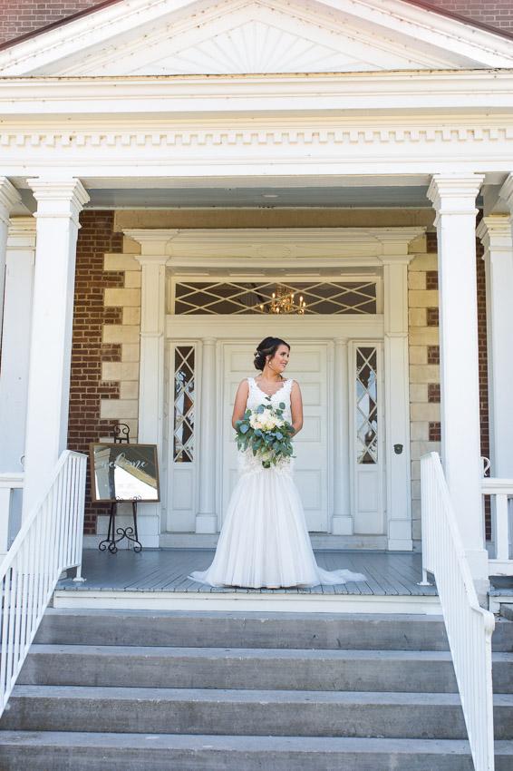 Ravenswood-Mansion-Wedding-Mia-and-Greg-0084.jpg