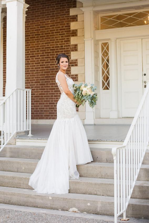 Ravenswood-Mansion-Wedding-Mia-and-Greg-1112.jpg