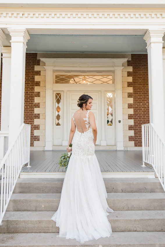 Ravenswood-Mansion-Wedding-Mia-and-Greg-1110.jpg