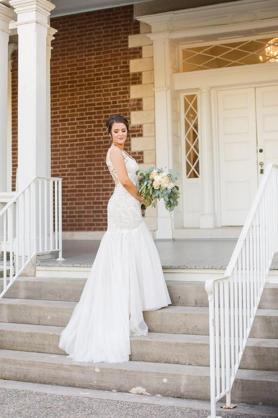 Ravenswood-Mansion-Wedding-Mia-and-Greg-1113.jpg