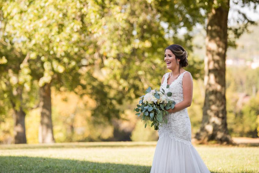 Ravenswood-Mansion-Wedding-Mia-and-Greg-0142.jpg