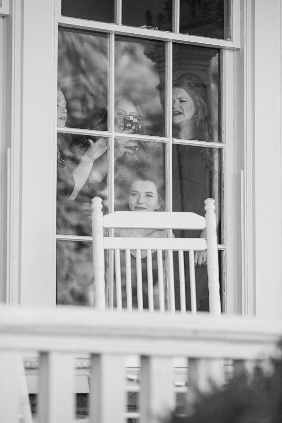 Ravenswood-Mansion-Wedding-Mia-and-Greg-0139.jpg