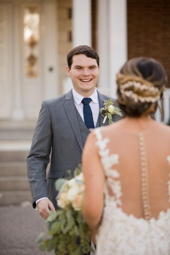 Ravenswood-Mansion-Wedding-Mia-and-Greg-0144.jpg