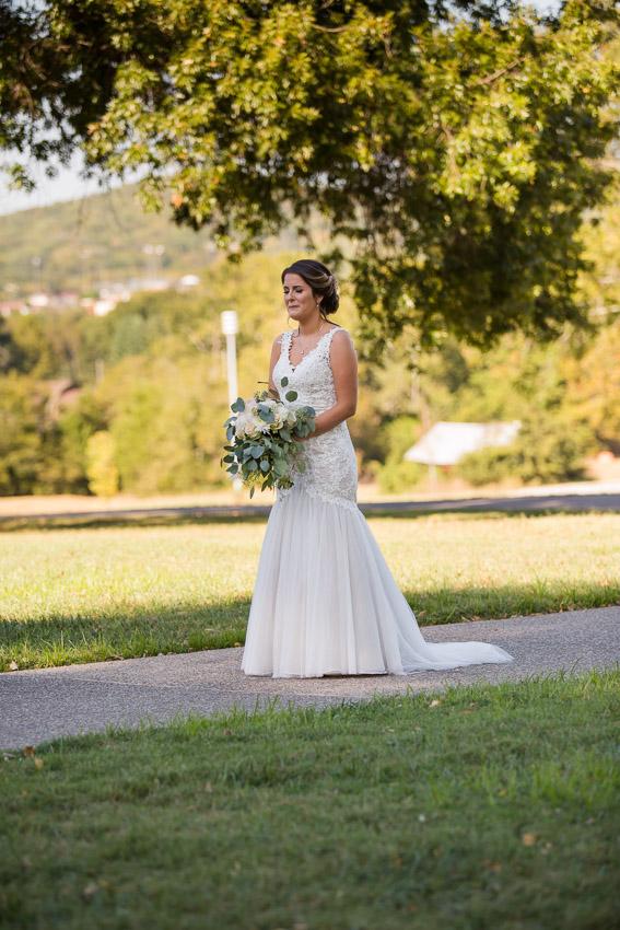 Ravenswood-Mansion-Wedding-Mia-and-Greg-0140.jpg