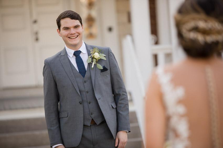 Ravenswood-Mansion-Wedding-Mia-and-Greg-0143.jpg