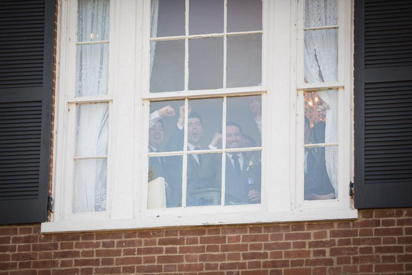 Ravenswood-Mansion-Wedding-Mia-and-Greg-0147.jpg