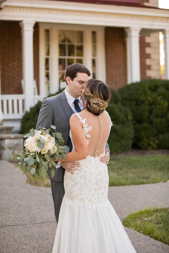 Ravenswood-Mansion-Wedding-Mia-and-Greg-0146.jpg