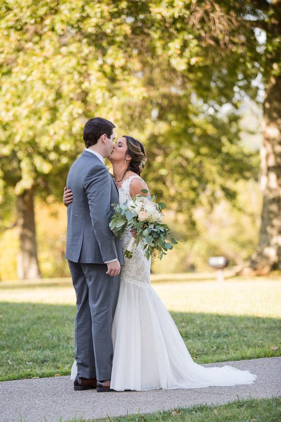 Ravenswood-Mansion-Wedding-Mia-and-Greg-0145.jpg