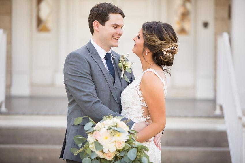 Ravenswood-Mansion-Wedding-Mia-and-Greg-0158.jpg