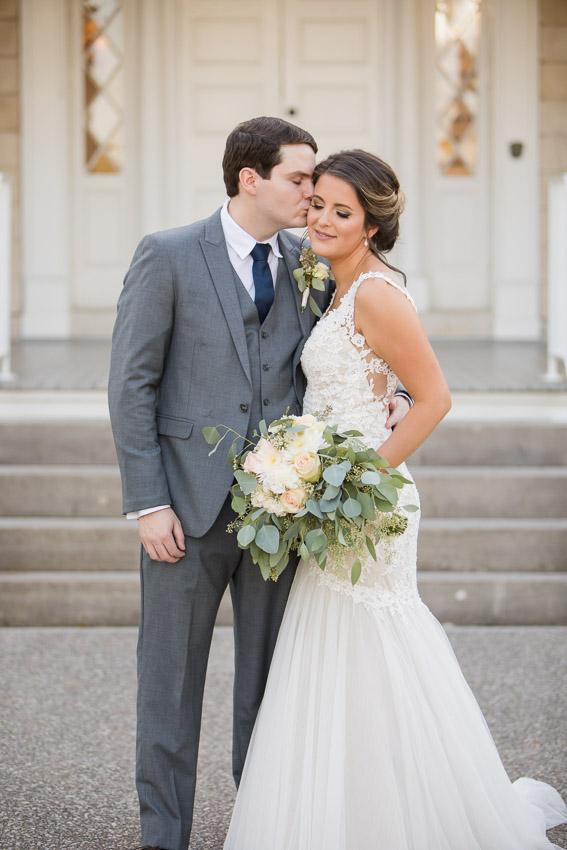 Ravenswood-Mansion-Wedding-Mia-and-Greg-0152.jpg