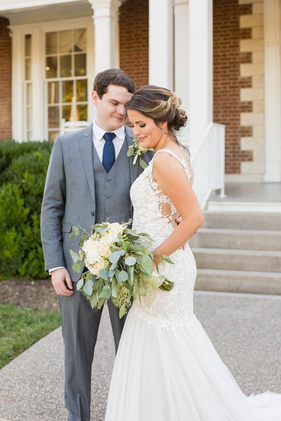 Ravenswood-Mansion-Wedding-Mia-and-Greg-0150.jpg